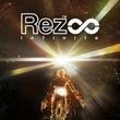 game Rez Infinite