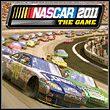 game NASCAR 2011: The Game