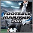 game Football Manager 2011