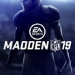 game Madden NFL 19