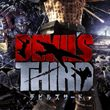 game Devil's Third