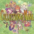 game Collection of Mana