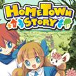 game HomeTown Story