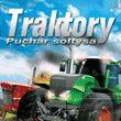 game Traktory: Puchar Sołtysa