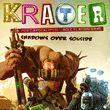 game Krater