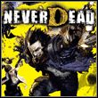 game NeverDead