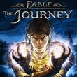 game Fable: The Journey