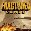 game Fractured Lands