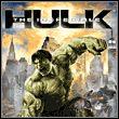 game Niesamowity Hulk