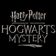 game Harry Potter i tajemnica Hogwartu