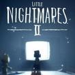 game Little Nightmares II