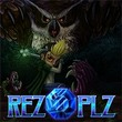 game REZ PLZ