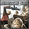game Resonance of Fate