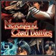 game Neverland Card Battles