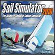 game Sail Simulator 2010