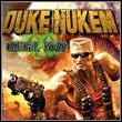 game Duke Nukem: Critical Mass