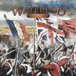 game Scourge of War: Waterloo