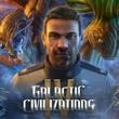 game Galactic Civilizations IV
