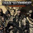 game Shadow Company: The Mercenary War