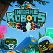 game Insane Robots