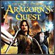 game Władca Pierścieni: Wyprawa Aragorna