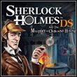 game Sherlock Holmes and the Mystery of Osborne House