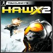 game Tom Clancy's H.A.W.X. 2