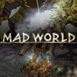 game Mad World