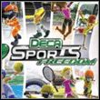 game Deca Sports Freedom