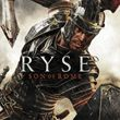 game Ryse: Son of Rome