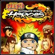 game Naruto: Ultimate Ninja Heroes