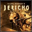 game Clive Barker's Jericho
