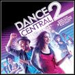 game Dance Central 2