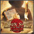 game Broken Sword: Shadow of the Templars - The Director's Cut