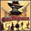 game The Gunstringer