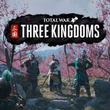 game Total War: Three Kingdoms