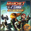 game Ratchet & Clank: Quest for Booty