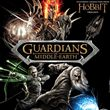 game Guardians of Middle-Earth