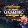 game Battlefleet Gothic: Armada 2