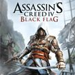 gra Assassin's Creed IV: Black Flag