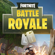 gra Fortnite: Battle Royale