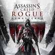 game Assassin's Creed: Rogue Remastered