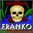 game Franko: The Crazy Revenge
