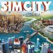 game SimCity