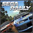 game Sega Rally
