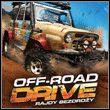 game Off-Road Drive: Rajdy Bezdroży