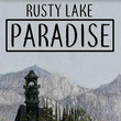 game Rusty Lake Paradise