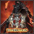 game Warhammer 40,000: Dawn of War II - Retribution