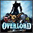 game Overlord II