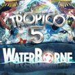 game Tropico 5: Waterborne